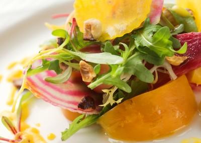 Beet Salad 018